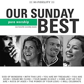 Play & Download Our Sunday Best (Green) by Various Artists | Napster