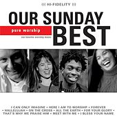 Play & Download Our Sunday Best (Red) by Marantha Praise! | Napster