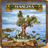 Play & Download Vitar S Mora by Klapa Maslina | Napster