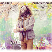 Play & Download Shadow To Shine by Bing Ji Ling | Napster