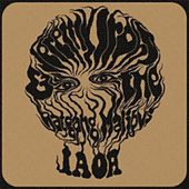 Play & Download Iaoa by Jeremy Irons | Napster