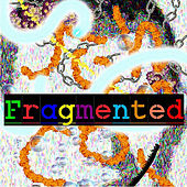 Play & Download Fragmented by John Cox | Napster