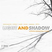 Play & Download Light and Shadow by Various Artists | Napster