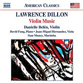 Play & Download Music of Lawrence Dillon by Various Artists | Napster