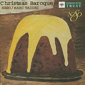 Play & Download Christmas Baroque by Marc Decio Taddei | Napster