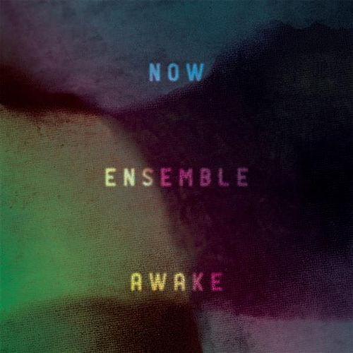 Awake by Now Ensemble