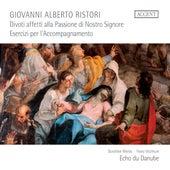 Ristori: Divoti affetti alla Passione di Nostro Signore - Esercizi per l'accompanimento by Various Artists