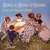 Ring a Ring o' Roses von Various Artists