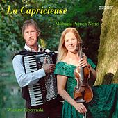 Play & Download La Capricieuse by Various Artists | Napster