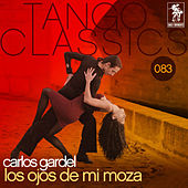 Play & Download Los ojos de mi moza by Various Artists | Napster