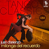 Milonga del recuerdo by Various Artists