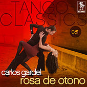Play & Download Rosa de otono by Various Artists | Napster