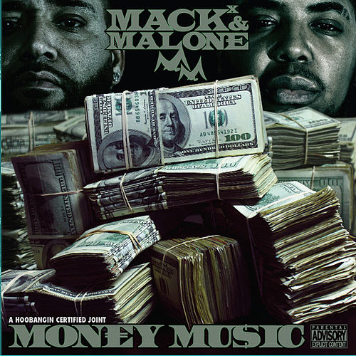 Play & Download Money Music by Mack 10 | Napster