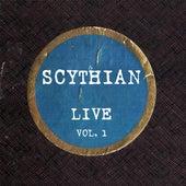 Play & Download Scythian Live by Scythian | Napster