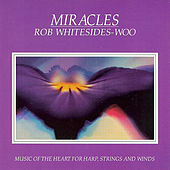 Miracles by Rob Whitesides-Woo