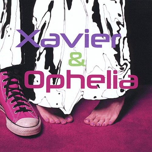 X&O by Xavier