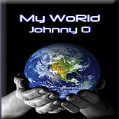 My World by Johnny O