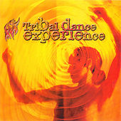 Play & Download Tribal Dance Experience by Various Artists | Napster