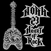 Play & Download Heart Of Rock by Various Artists | Napster