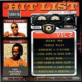 The Hit List Vol. 2 by Various Artists