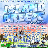 Play & Download island Breeze Riddim by Various Artists | Napster