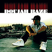 Play & Download Doujah Raze by Doujah Raze | Napster
