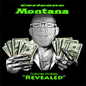Play & Download Corleone Montana Revealed by Corleone Montana | Napster
