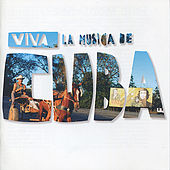 Viva La Musica de Cuba by Various Artists