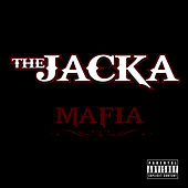 Mafia by The Jacka