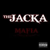 Mafia by The Jacka