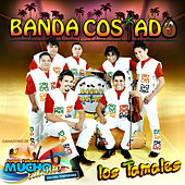 Los Tamales by Banda Costado