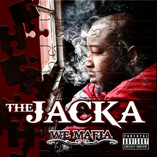Play & Download We Mafia by The Jacka | Napster