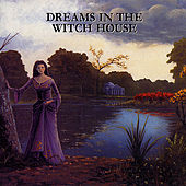 Dreams In The Witch House by Various Artists