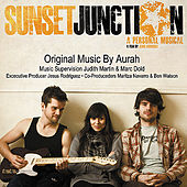 Play & Download Sunset Junction - A Personal Musical Soundtrack by Various Artists | Napster