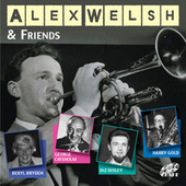 Play & Download Alex Welsh & Friends by Alex Welsh | Napster