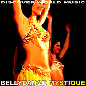 Play & Download Bellydance by Belly Dance | Napster