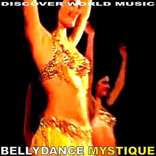 Play & Download Bellydance by Belly Dance   Napster