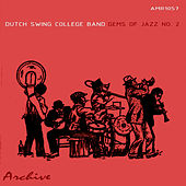 Gems Of Jazz, No. 2 by Dutch Swing College Band