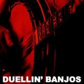 Duelling Banjos by Banjo Troubadours