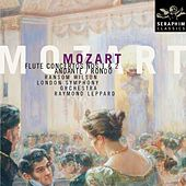 Play & Download Wolfgang Amadeus Mozart: Flute Concertos by Wilson Ransom | Napster