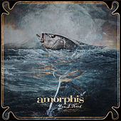 You I Need by Amorphis