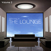 Play & Download Welcome To The Lounge Volume 2 by Space Dreams Project | Napster