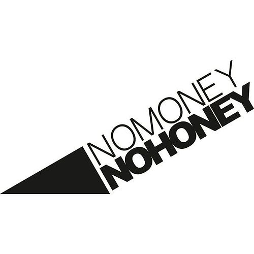 Play & Download No Money No Honey vol.1 by Various Artists | Napster
