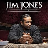 Play & Download Capo by Jim Jones | Napster