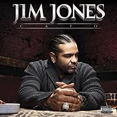 Capo by Jim Jones