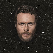 Play & Download Ora by Jovanotti | Napster