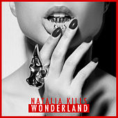 Wonderland by Natalia Kills