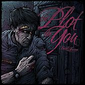 Play & Download First Born by The Plot In You | Napster