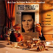 The Trial by Carl Davis