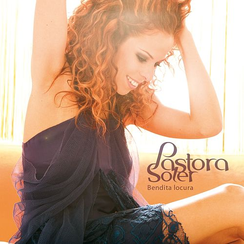 Play & Download Bendita locura by Pastora Soler | Napster